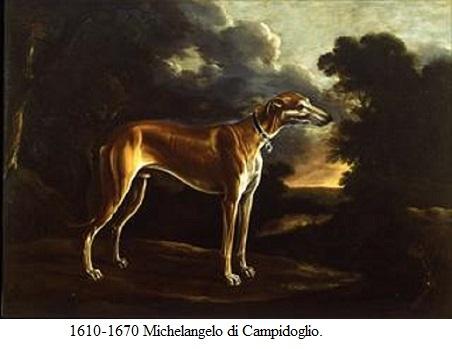 1610 1670 michele pace dit michelangelo di campidoglio 1