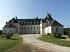 Château de Grillemont